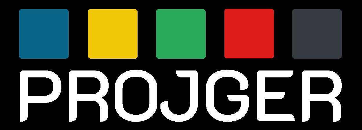 Pracownia Konstrukcyjno-Budowlana PROJGER
